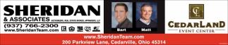 Auctioneers, Real Estate Broker, Appraisers, LLC