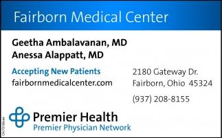 Premier Physician Netwok