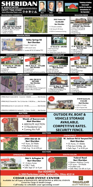 Competitive Rates. Security Fence