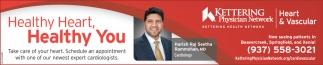 Harish Raj Seetha Rammohan MD
